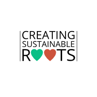 Creating Sustainable Roots